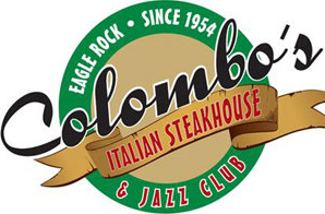 Colombos Restaurant